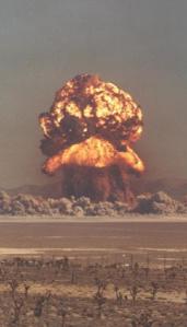 Nuke 4