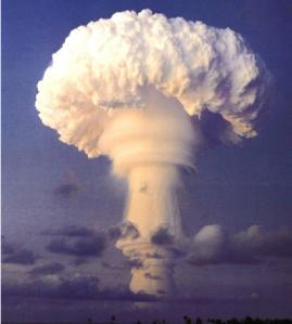 Nuke 7