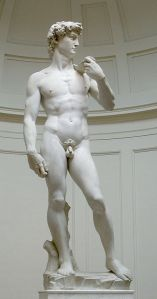 402px-David_von_Michelangelo