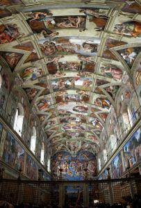 406px-Sistine_chapel