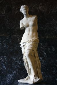 682px-MG-Paris-Aphrodite_of_Milos