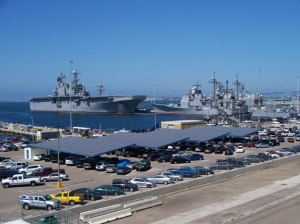 navy-sandiego-large