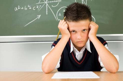 boy-taking-exam