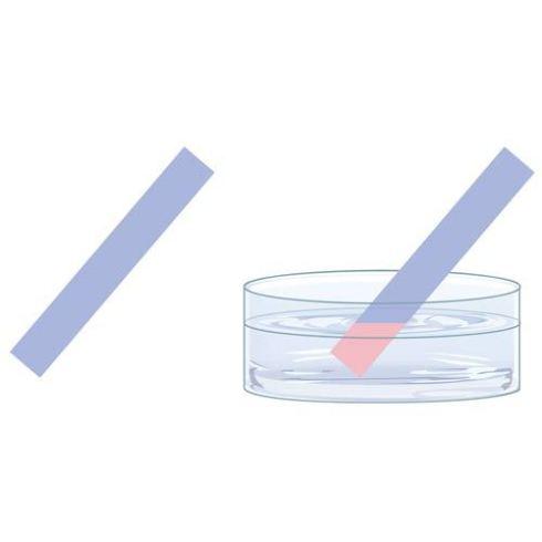 litmus-blue-indicator-paper-500x500