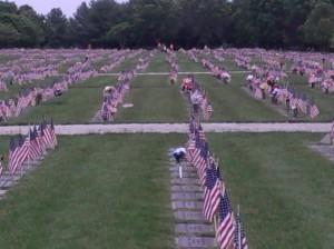 Delaware's Heroes
