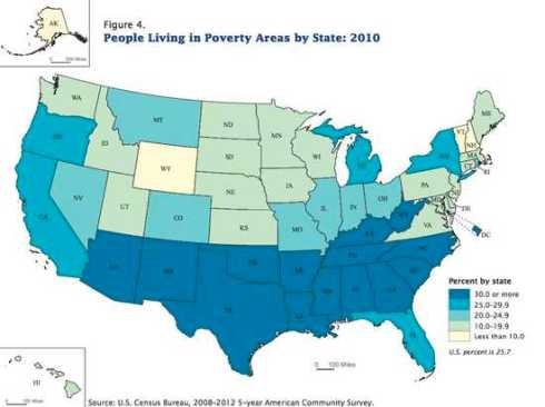 poverty_areas