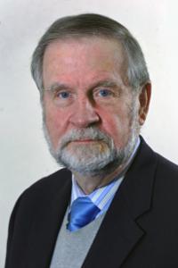 1/13/09-Dover Del.-leg.start-Delaware Senators and representatives . The News Journal/Bob Herbert .