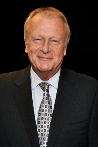Senator Robert Marshall