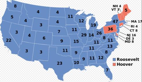 electorial-college-1932